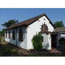 Eastwick Road Church Hall